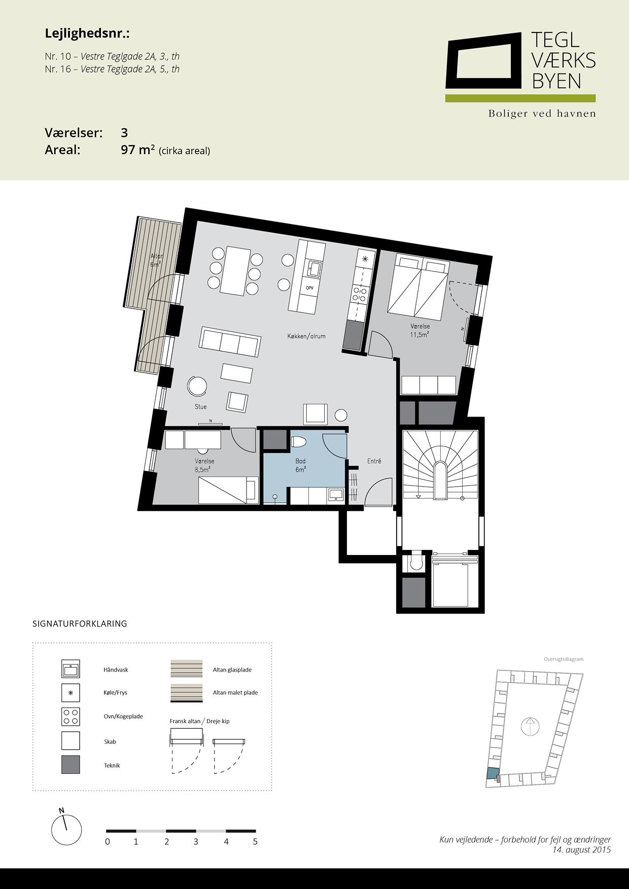 Teglvaerksbyen_10-16_plan