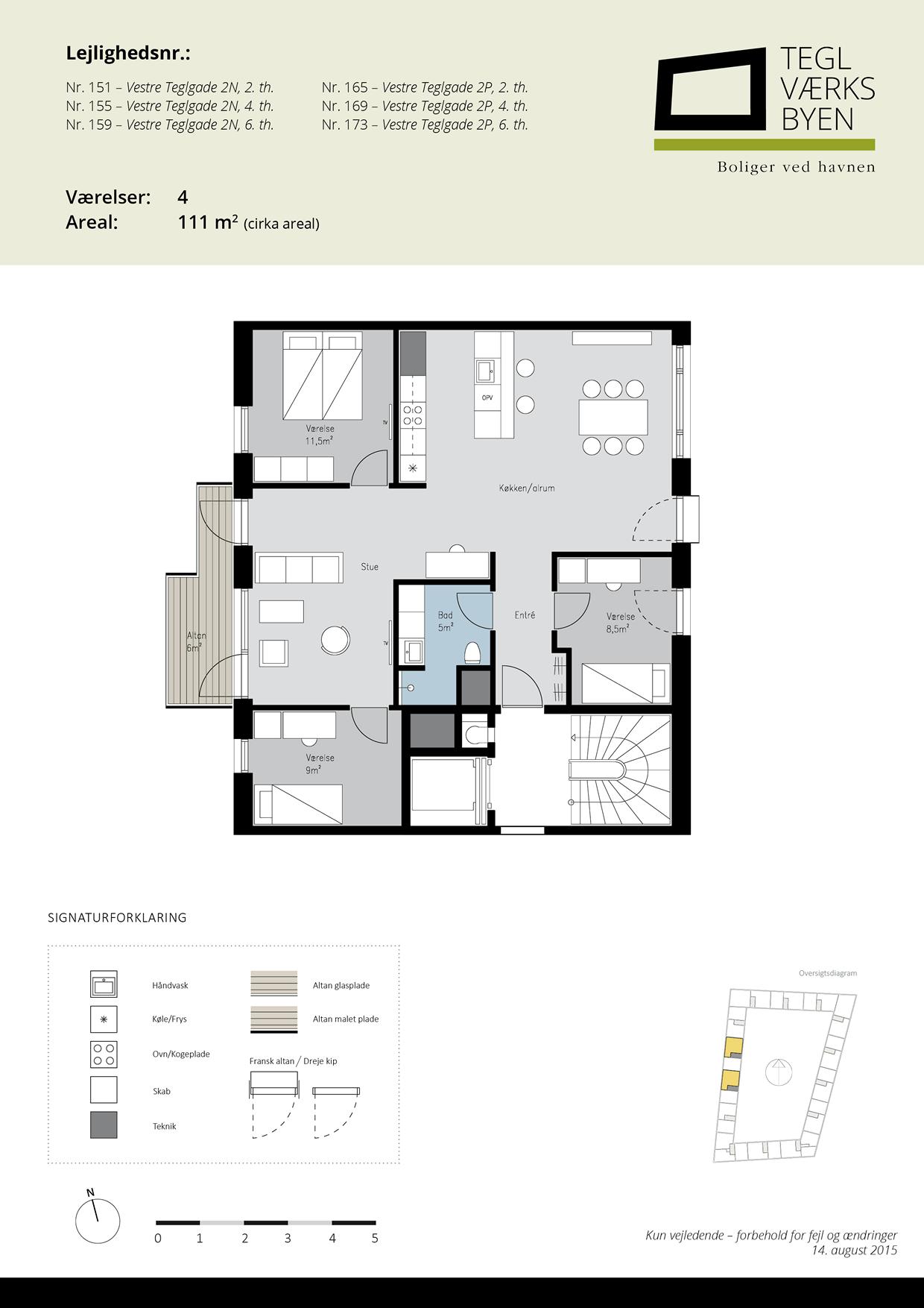 Teglvaerksbyen_151-155-159-165-169-173_plan