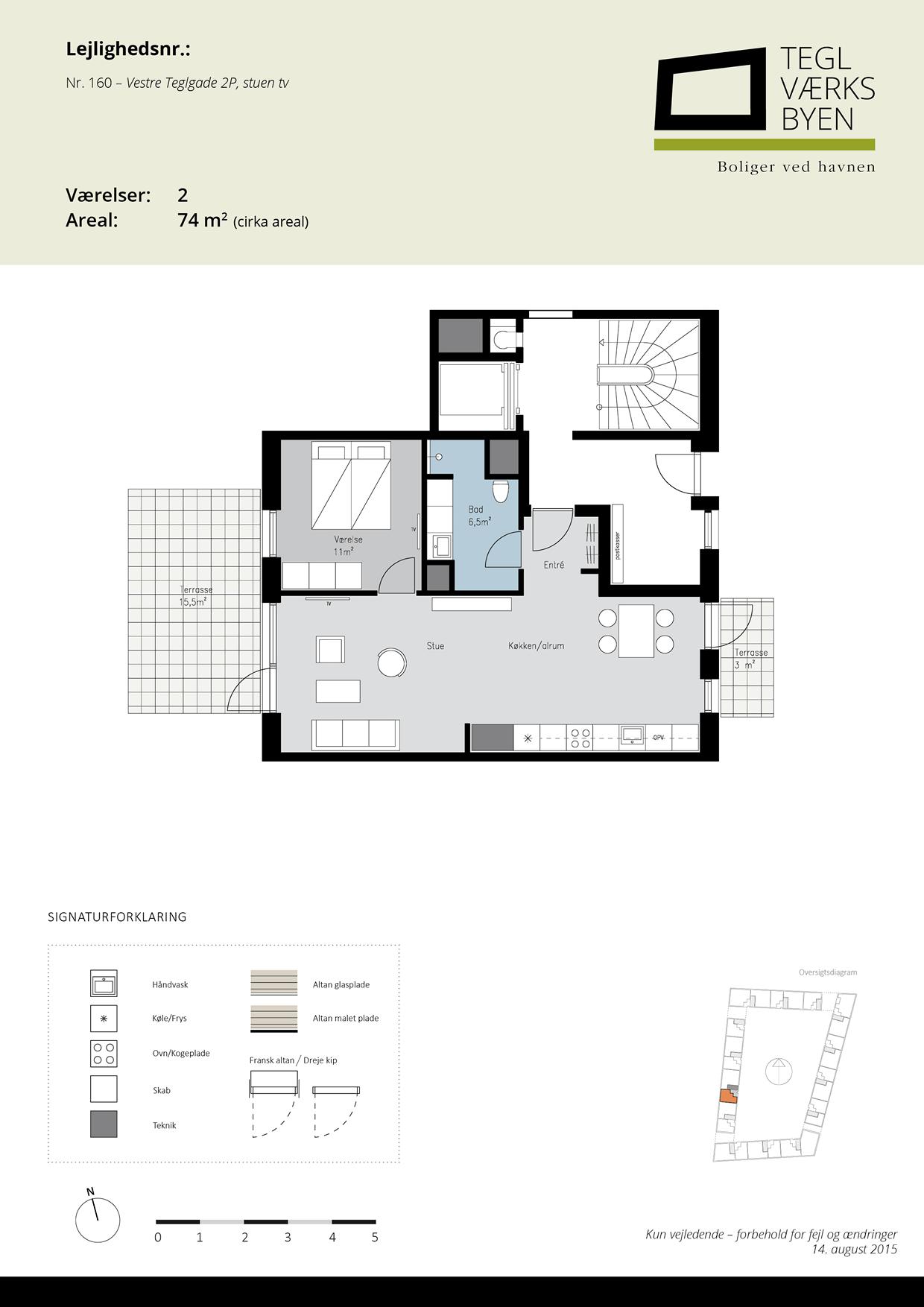 Teglvaerksbyen_160_plan