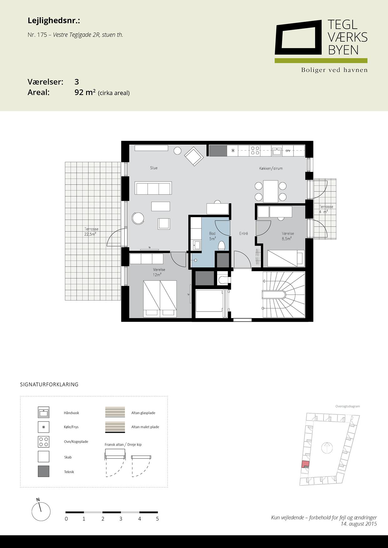 Teglvaerksbyen_175_plan