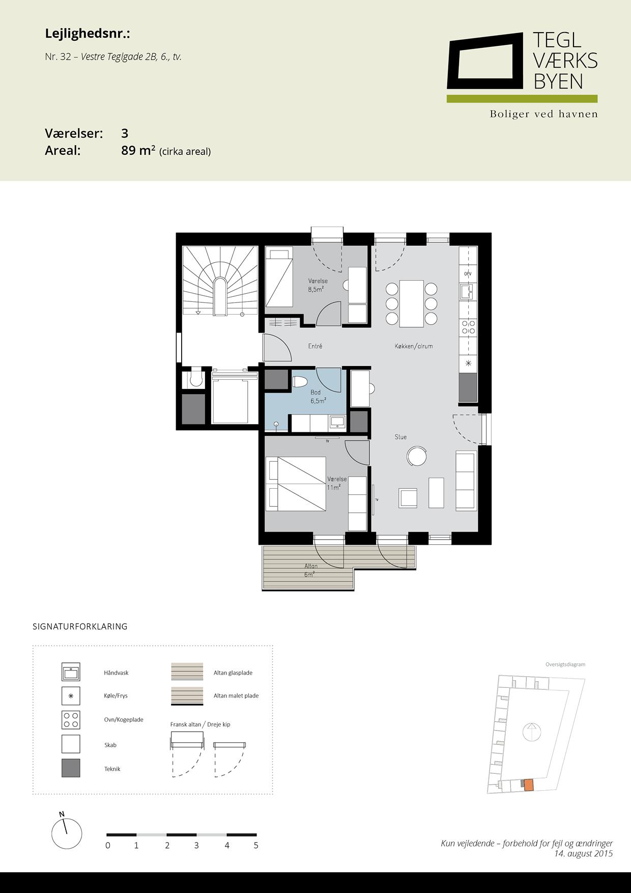 Teglvaerksbyen_32_plan