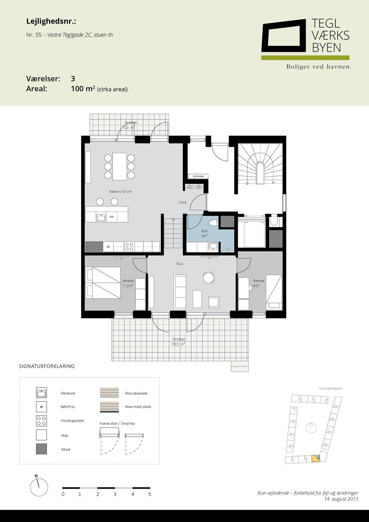 Teglvaerksbyen_35_plan
