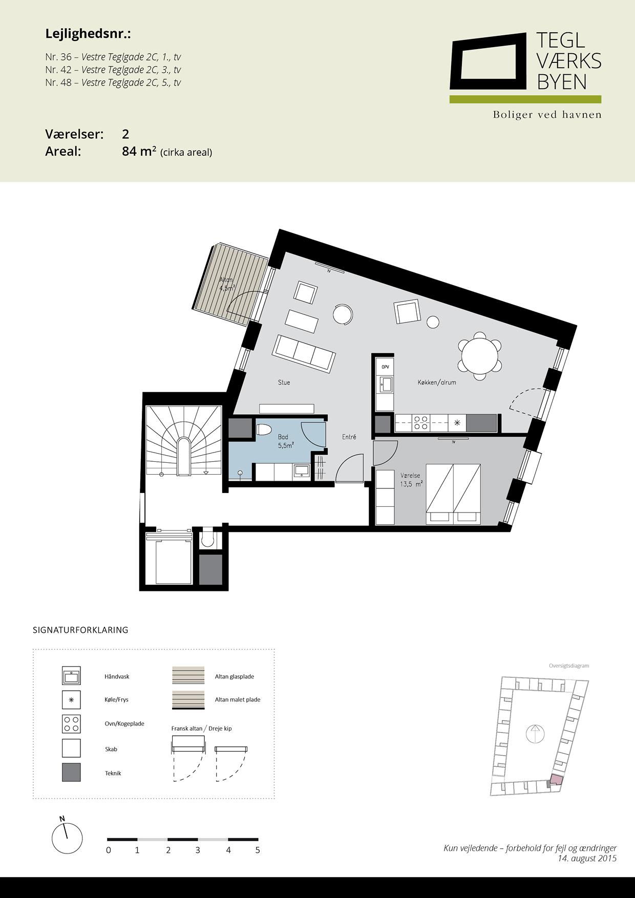 Teglvaerksbyen_36-42-48_plan