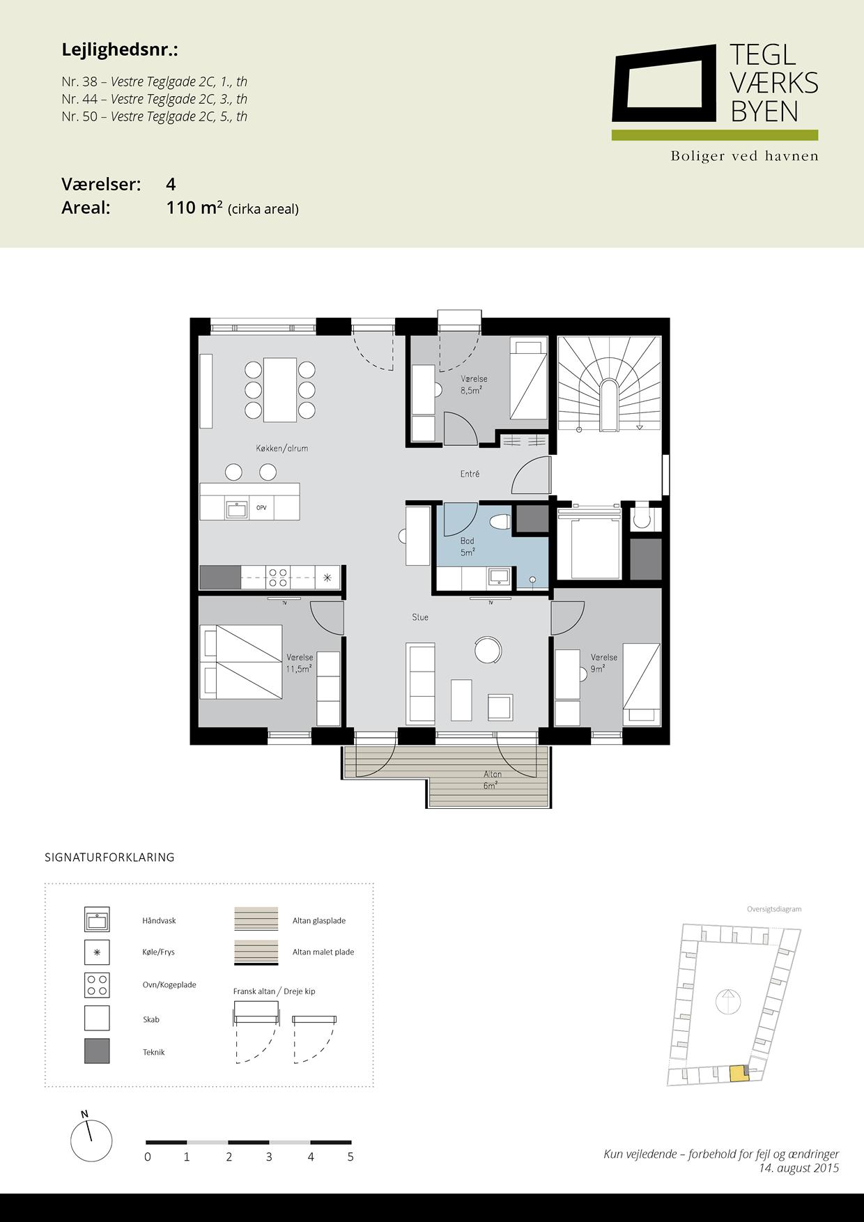 Teglvaerksbyen_38-44-50_plan