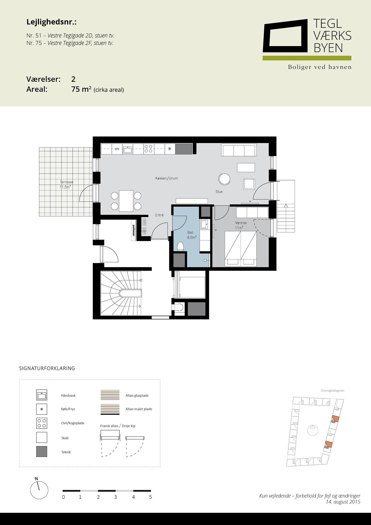 Teglvaerksbyen_51-75_plan