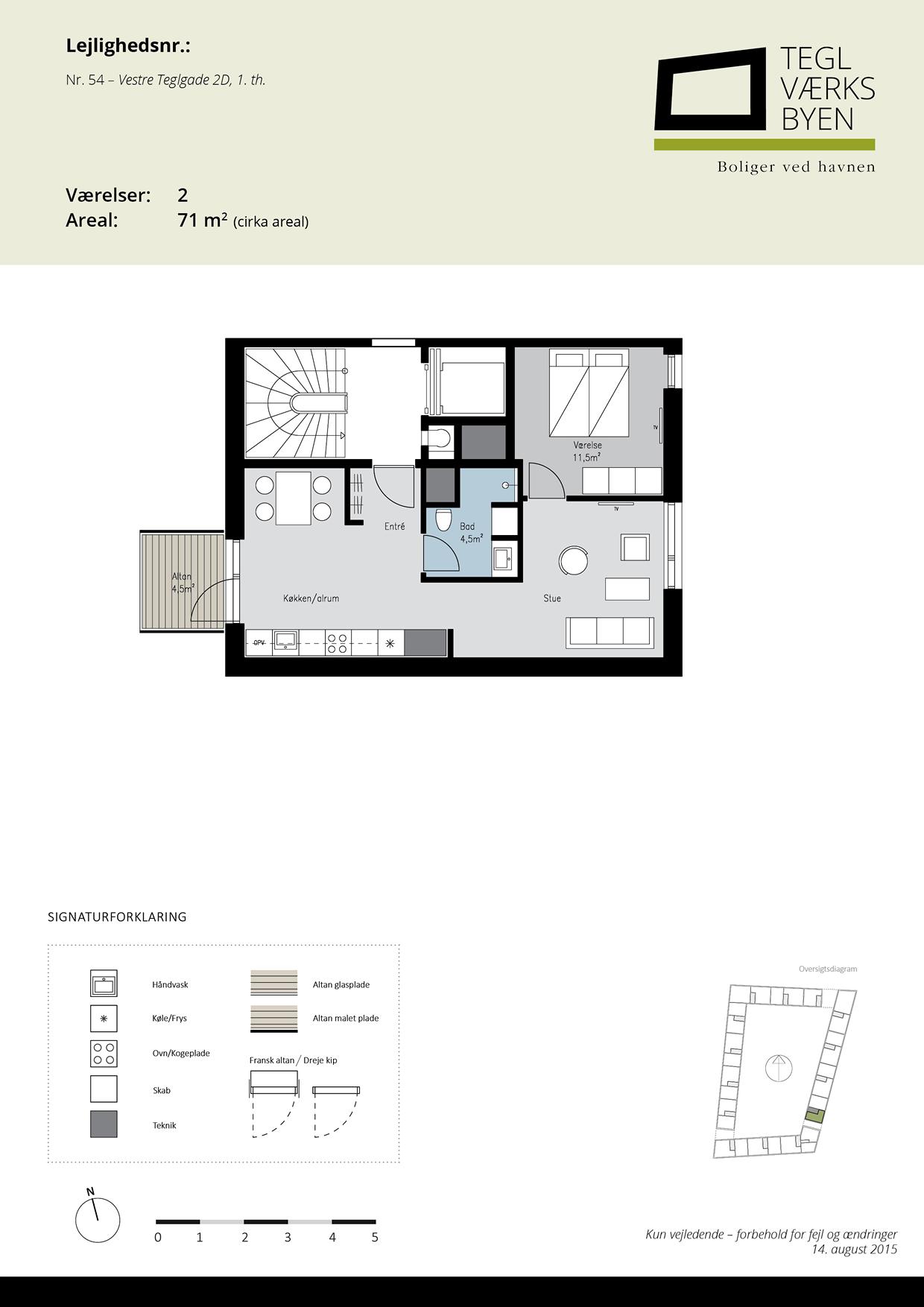 Teglvaerksbyen_54_plan