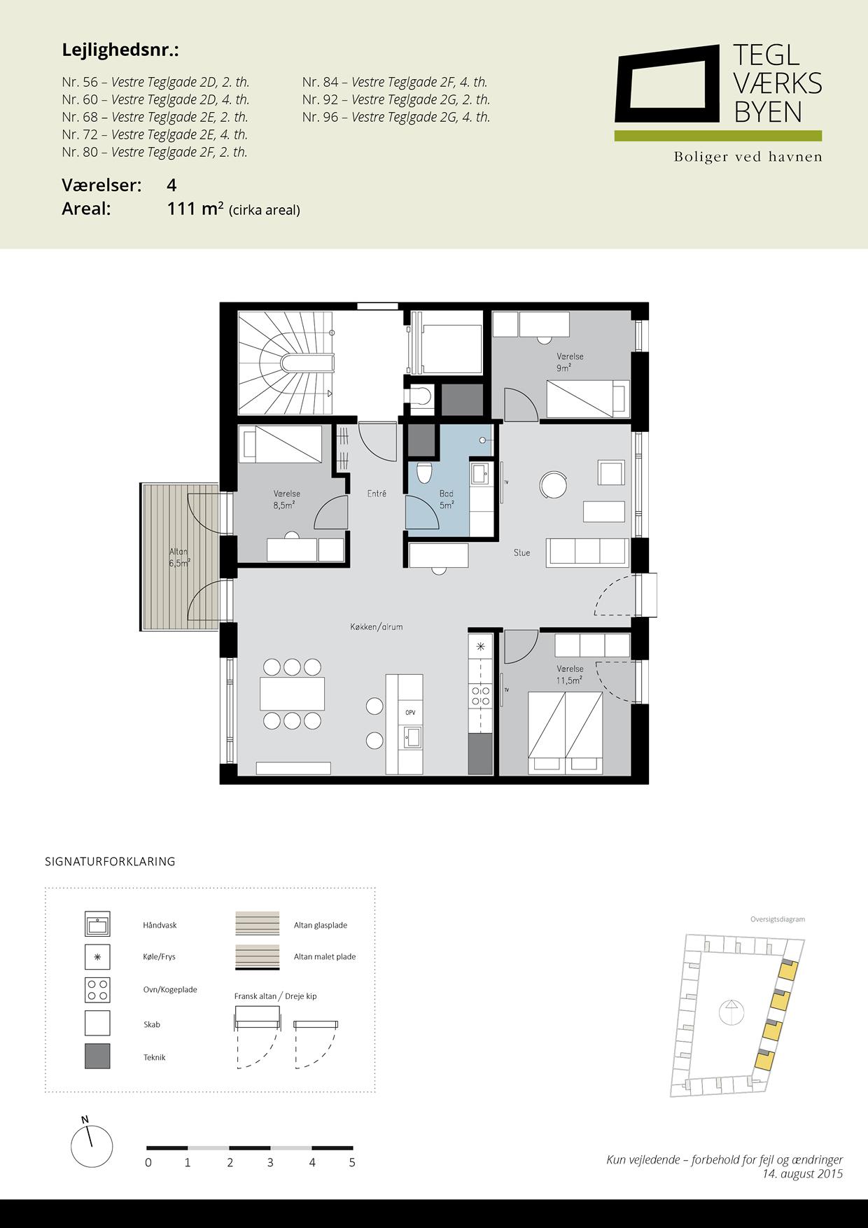 Teglvaerksbyen_56-60-68-72-80-84-92-96_plan