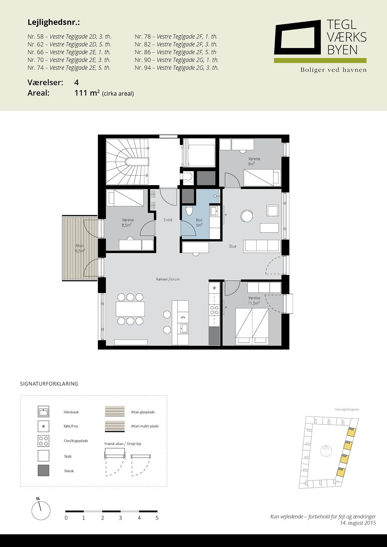 Teglvaerksbyen_58-62-66-70-74-78-82-86-90-94_plan