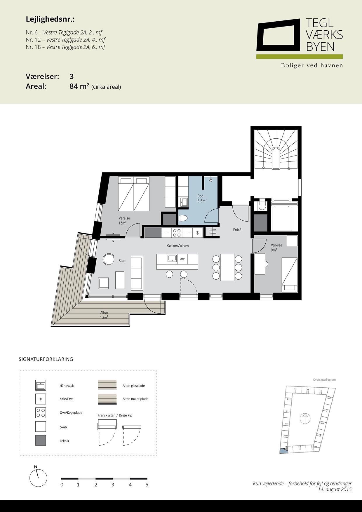 Teglvaerksbyen_6-12-18_plan