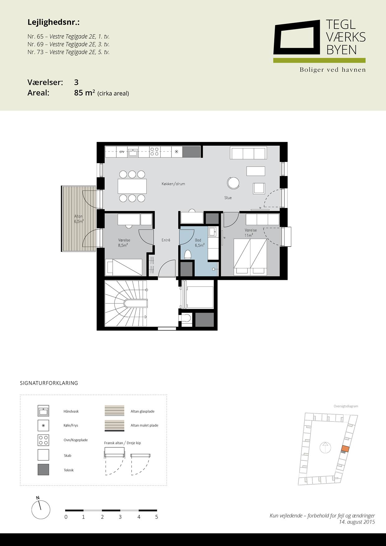 Teglvaerksbyen_65-69-73_plan