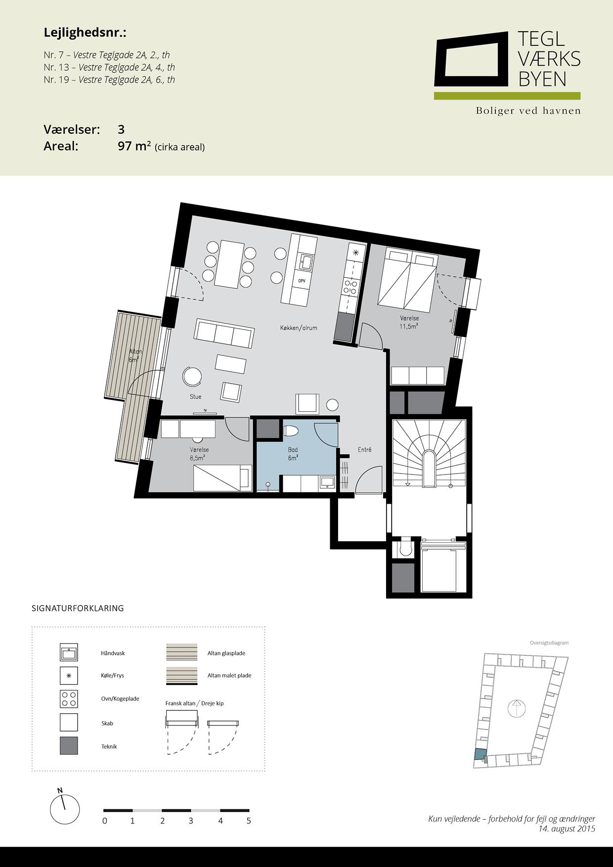 Teglvaerksbyen_7-13-19_plan