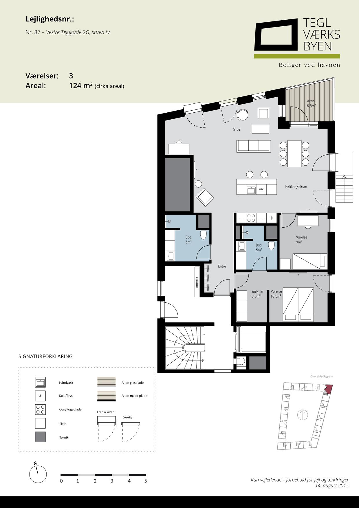 Teglvaerksbyen_87_plan