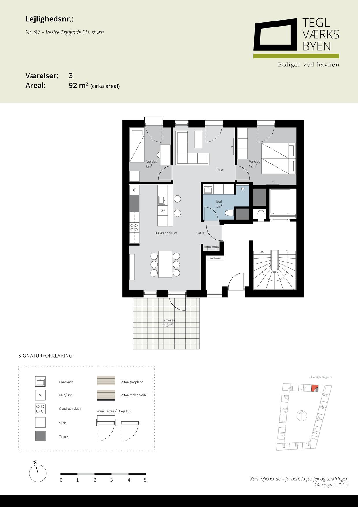 Teglvaerksbyen_97_plan